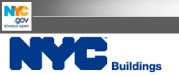 NYC BUILDING DEPT